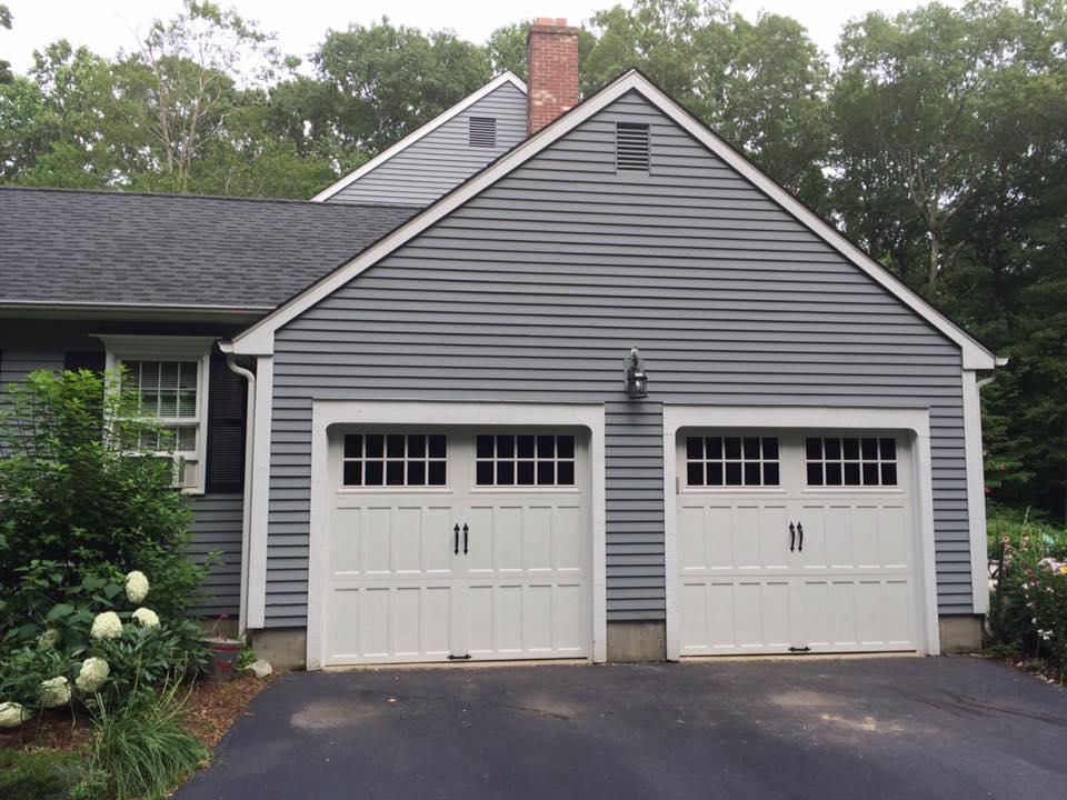 Charming Garage Door Lift Handle Pictures Exterior Ideas