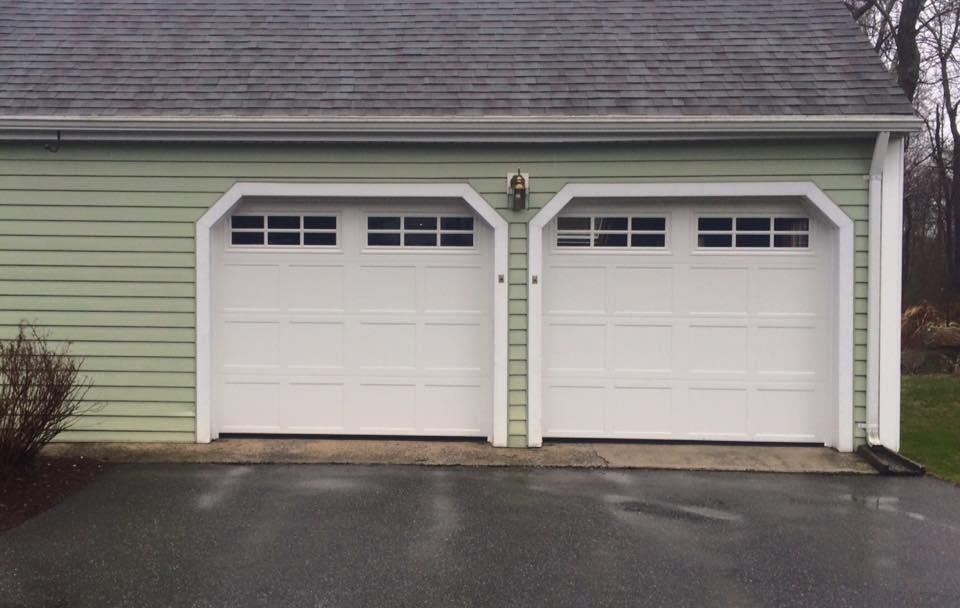 Linear 800 Garage Door Opener Garage Door Ideas